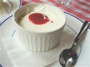 パサパ デザート2