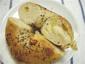 ブラウニーチーズ