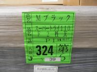 20061020210621.jpg