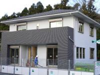 20061218151359.jpg