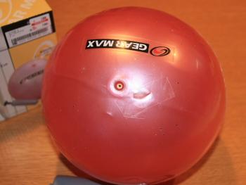 ball414