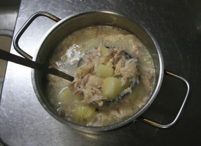 food412