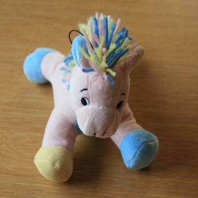 horsepipi5