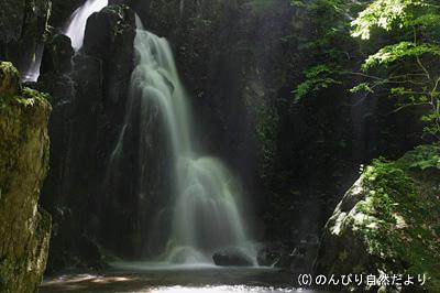 中和の不動滝.jpg