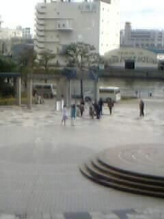 20060303234815