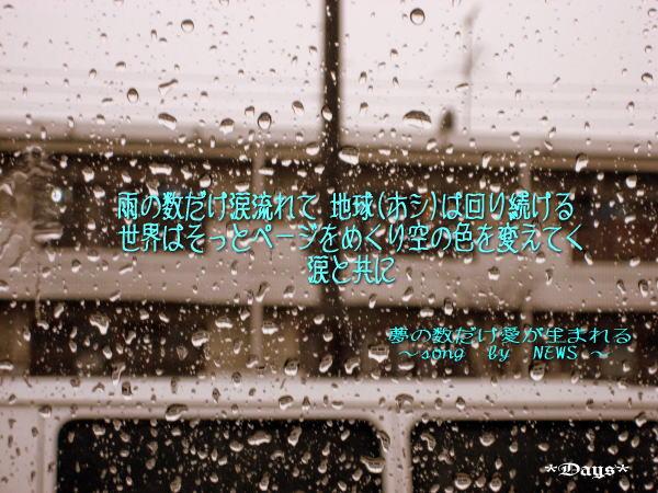20070218111335.jpg