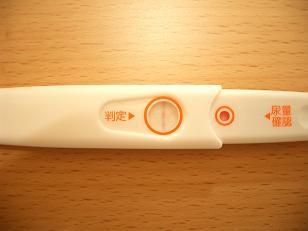 排卵検査薬1114