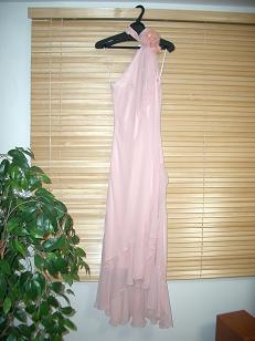 披露宴ドレス