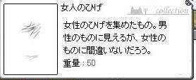 20070728211925.jpg
