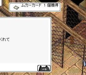 20070820195117.jpg