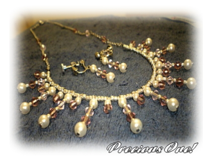 beads (8)