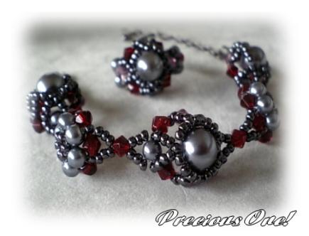 beads (9)