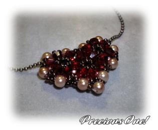 beads (11)