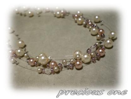 beads (17)