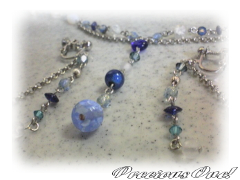 beads (19)