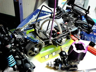 CA320035.jpg