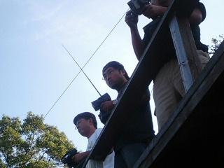loft1009.jpg