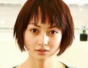 山田 麻衣子(やまだ まいこ)