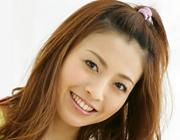 片瀬 那奈(かたせ なな)
