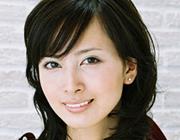 加藤 夏希(かとう なつき)