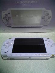 PSP2000-1