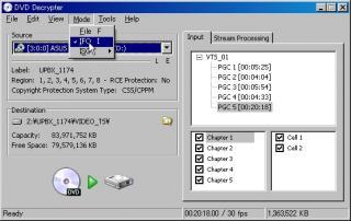 DVD2PSP000000.jpg