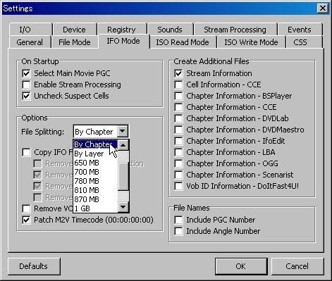DVD2PSP000002.jpg