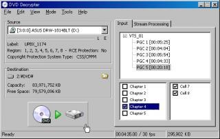 DVD2PSP000003.jpg