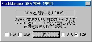 SS_00007.jpg