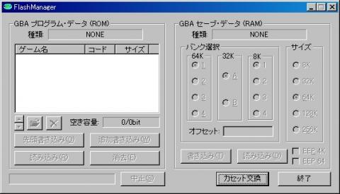 SS_00008.jpg