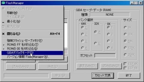 SS_00010.jpg