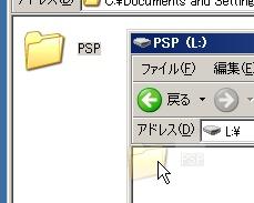 SS_DG350LM_00000.jpg