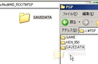 SS_DG350LM_00001.jpg