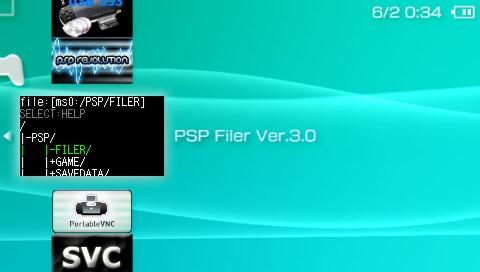 filer30.jpg