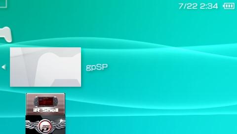 gpsp_000.jpg