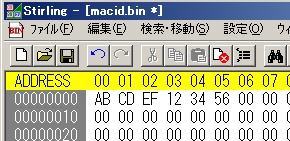 macid_000.jpg