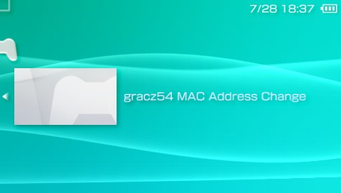 macid_002.jpg