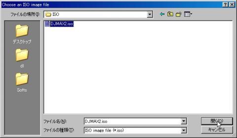 yacc000001.jpg