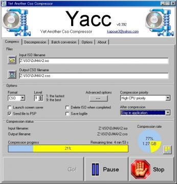 yacc000003.jpg