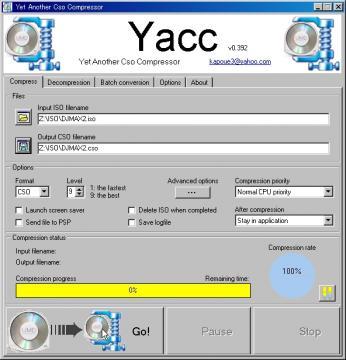 yacc000004.jpg
