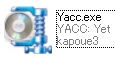 yacc000005.jpg
