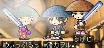 Maple2238w.jpg