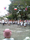 20061010092810