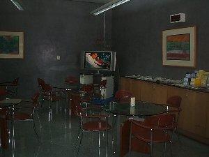 DSCF0601-01.jpg
