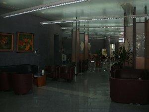 DSCF0604-01.jpg