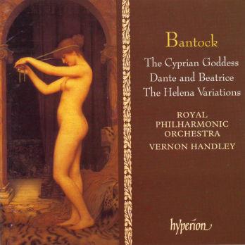 Bantock2