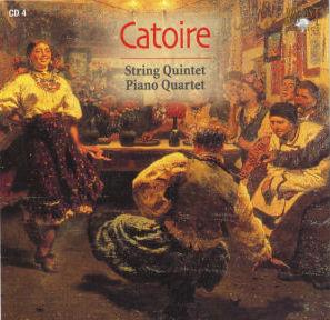 Catoire6
