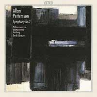 Pettersson2
