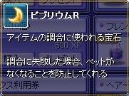a0920-12.jpg