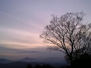 Mt.takao2